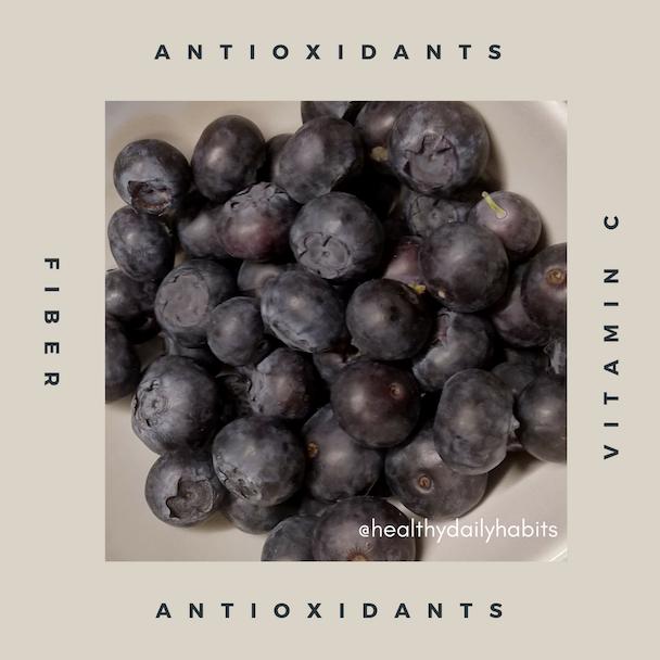 14_05_18_blueberries